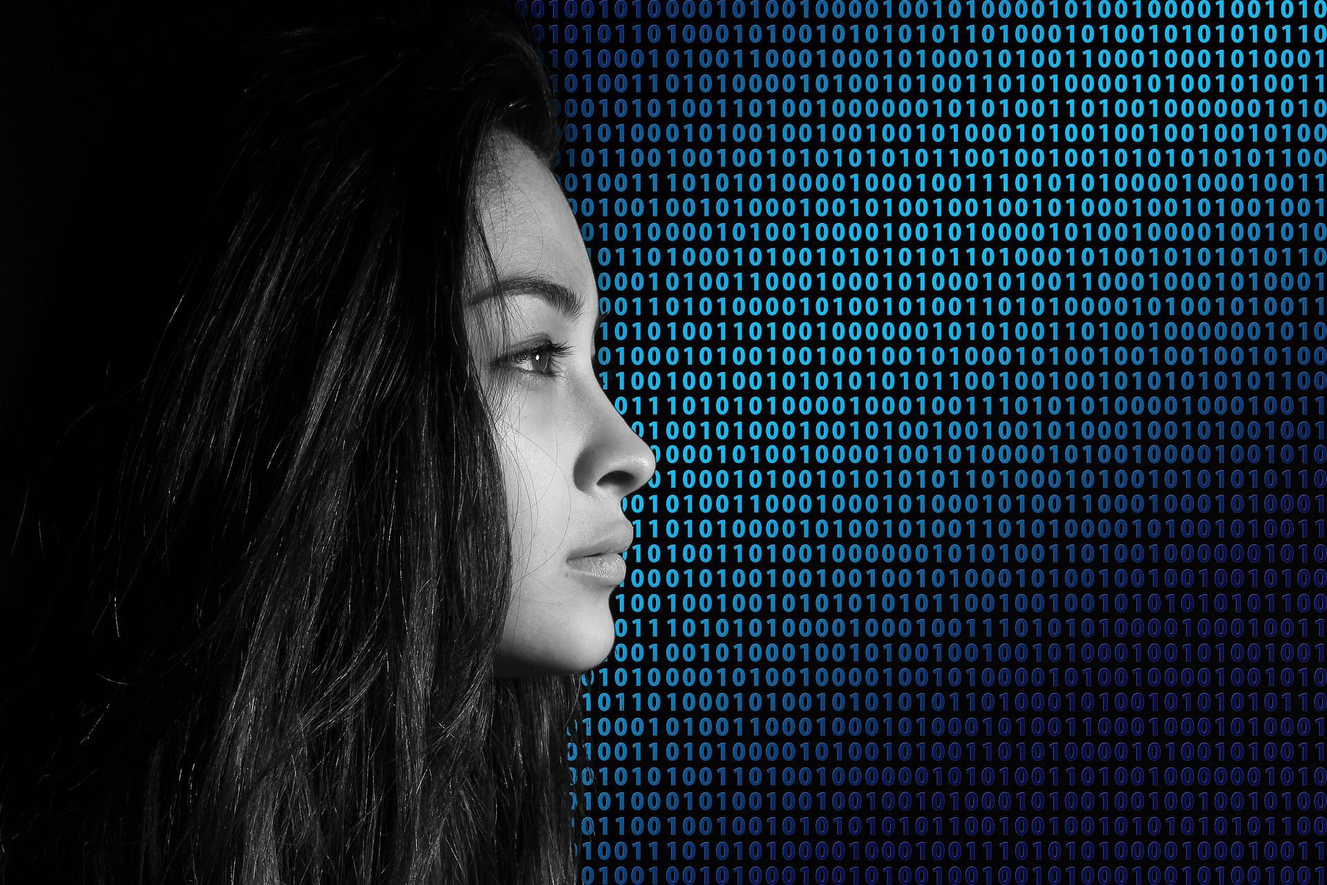 Deutsche Vorratsdatenspeicherung - und das EU-Datenschutzrecht