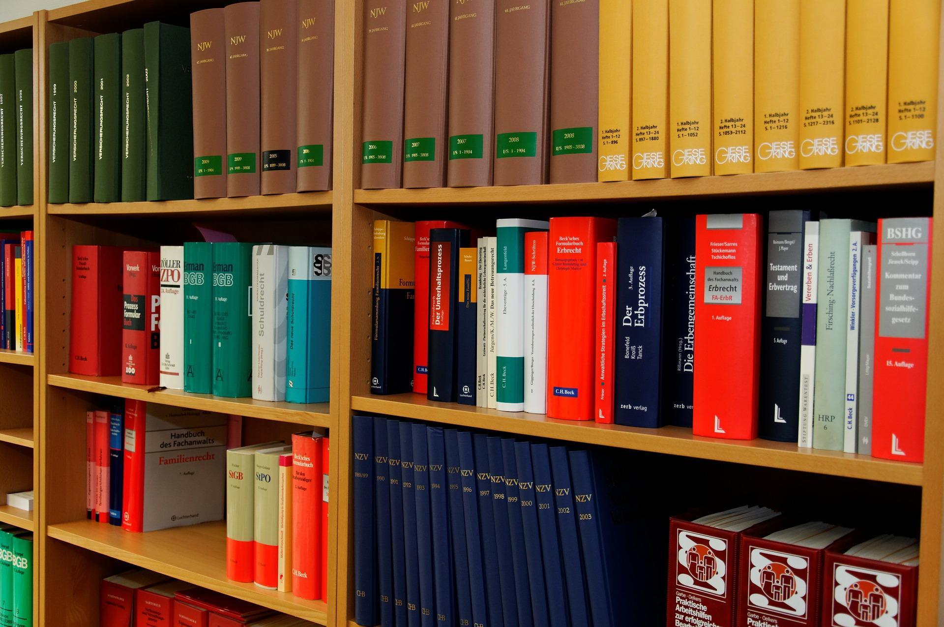 Urheberrechtsabgabe per Gesamtvertrag fürs Hochschul-Intranet