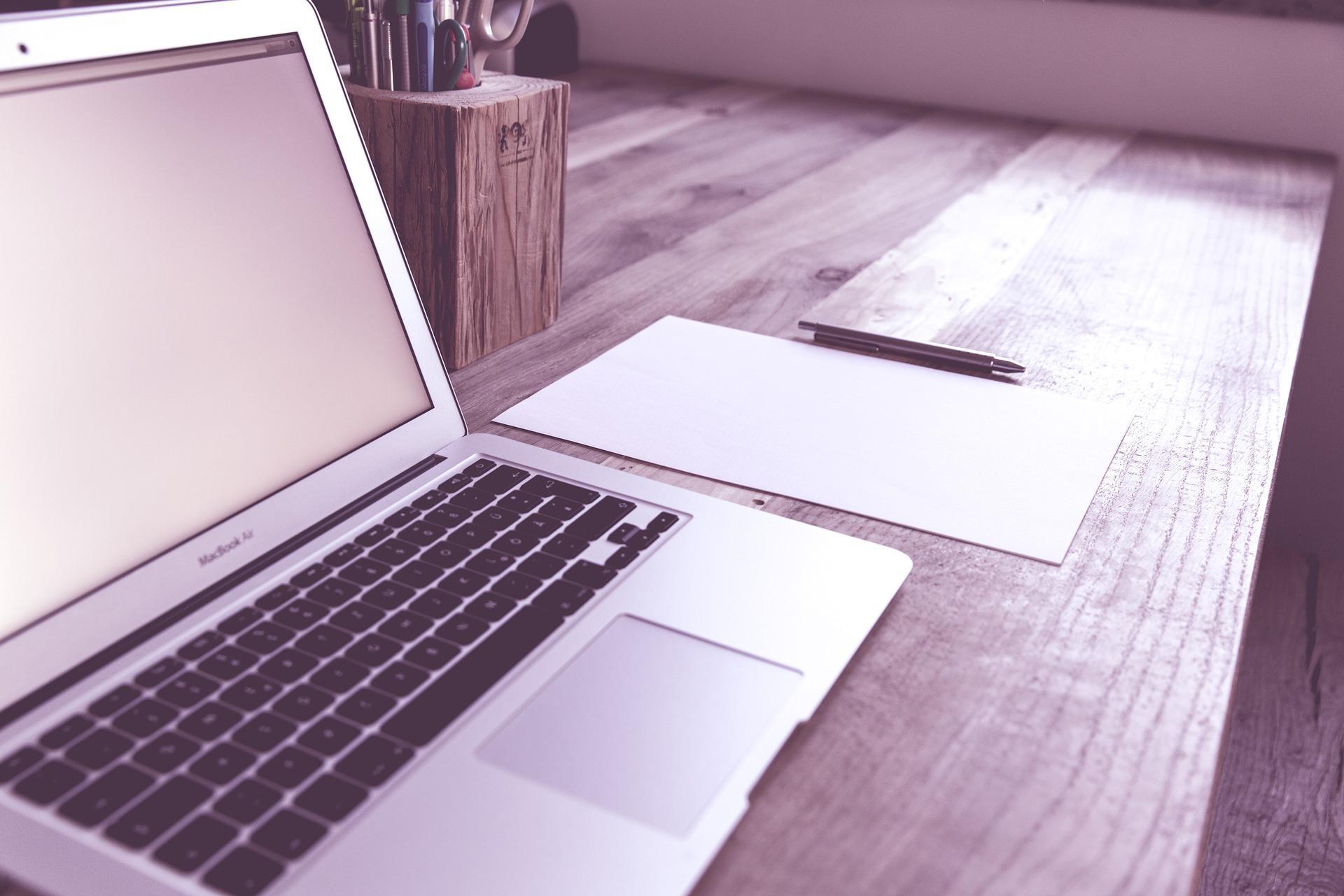 Die Pfändung einer Internet-Domain - und die Denic als Drittschulder