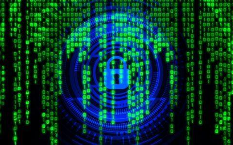Die Vorratsdatenspeicherung kommt