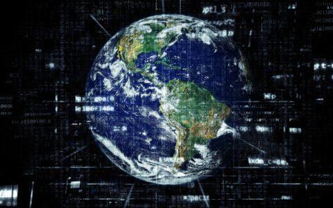 Telekommunikationsüberwachung – und die Überwachung einer Internetseite