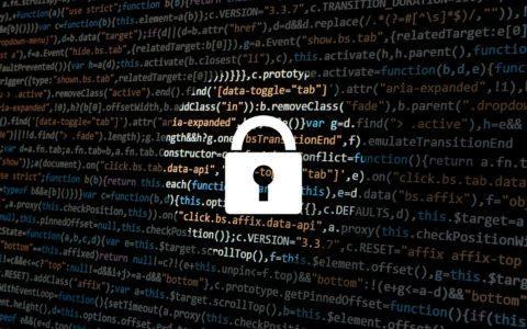 Datenschutzprobleme bei Bewertungsportalen