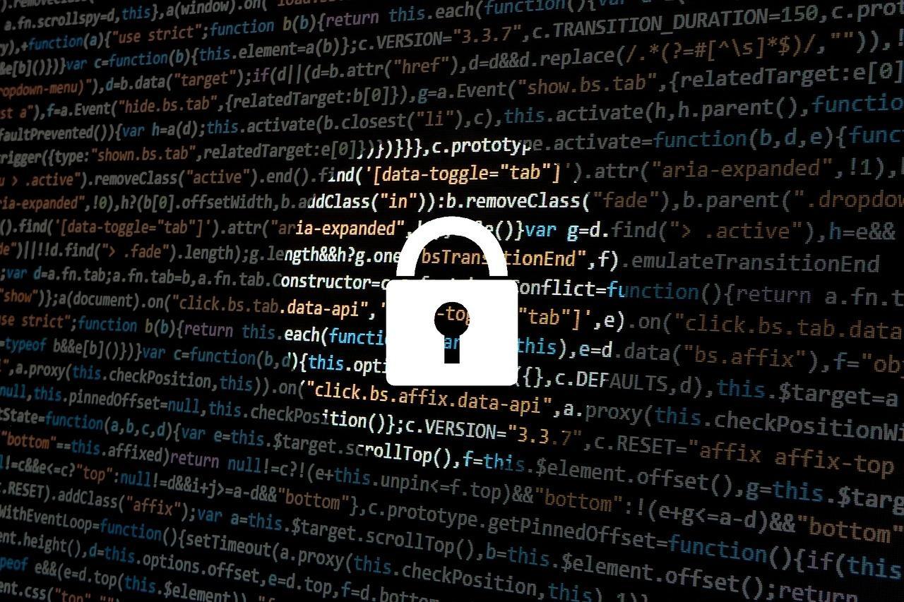 Webseitenbesucher – und ihre IP-Adressen