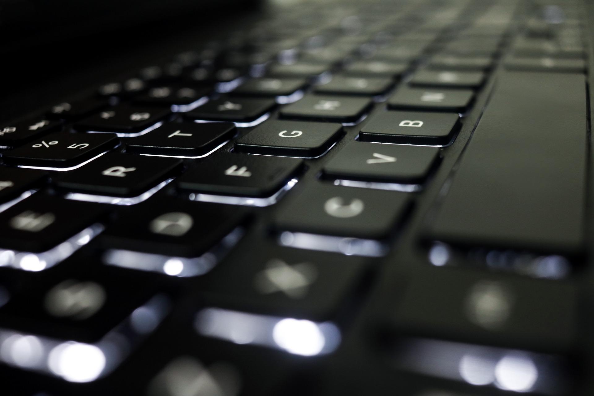 Umsatzsteuerpflicht – und der Inhaber des eBay-Benutzerkontos