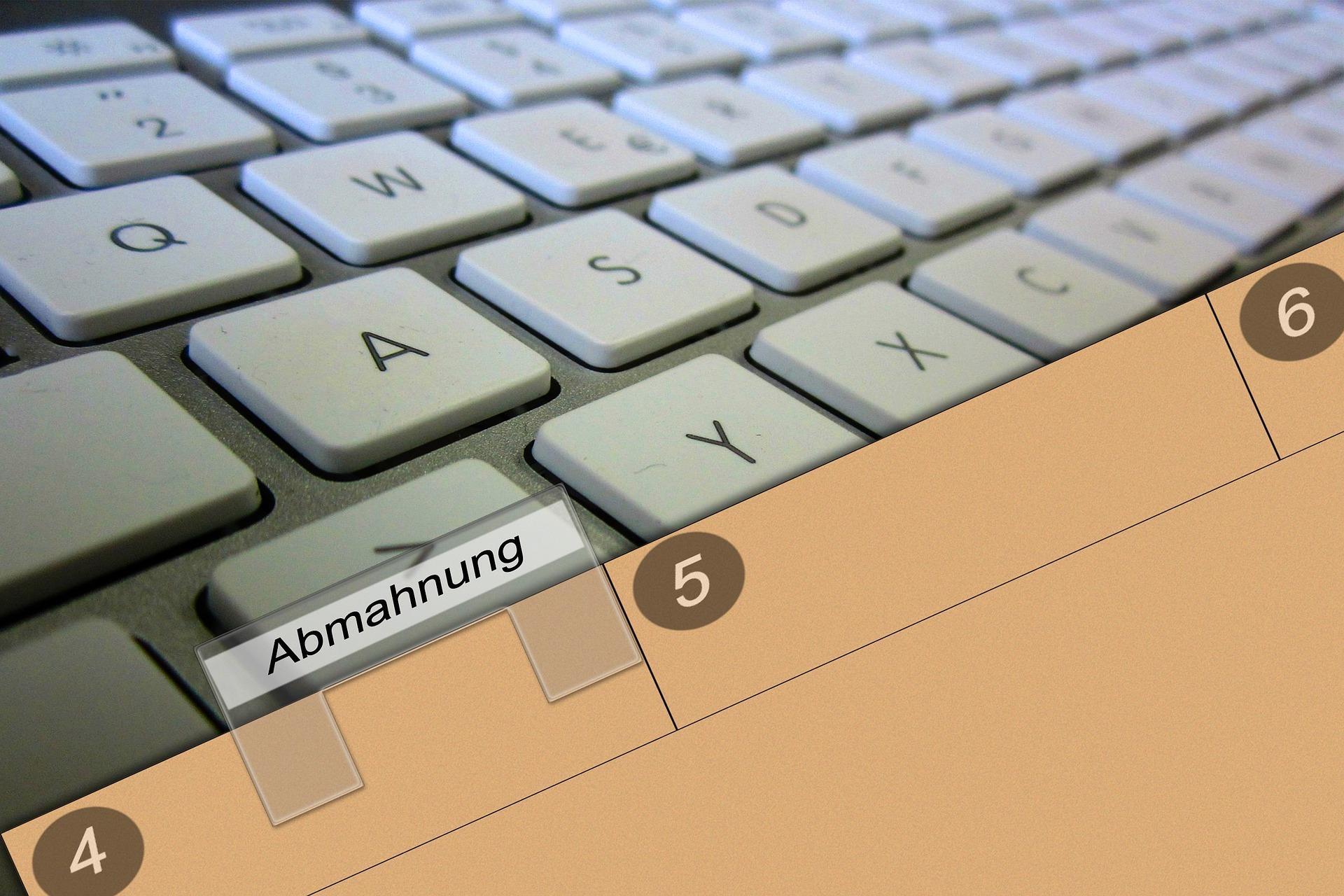 Berechnung der Abmahnkosten in Filesharing-Fällen