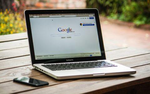 Unterlassungsanspruch gegen Suchmaschinenbetreiber - und die Meinungsfreiheit der Inhalteanbieter