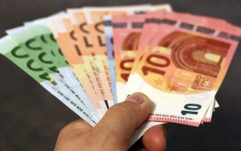PayPal-Käuferschutz - und die Zahlungsklage