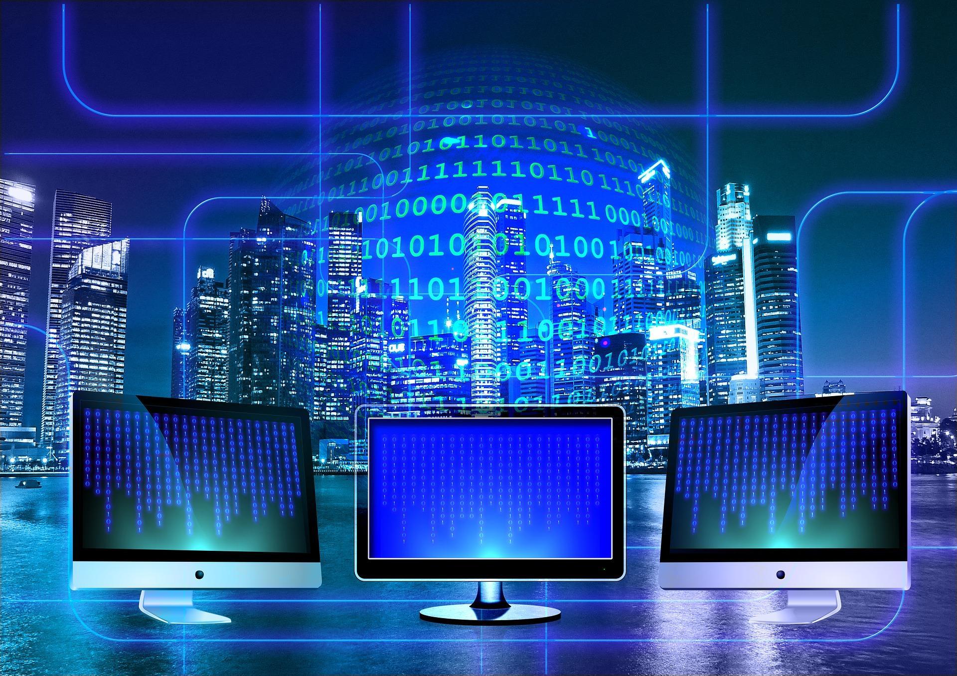 Äußerungen auf einem Bewertungsportal – und die Haftung des Portalbetreibers