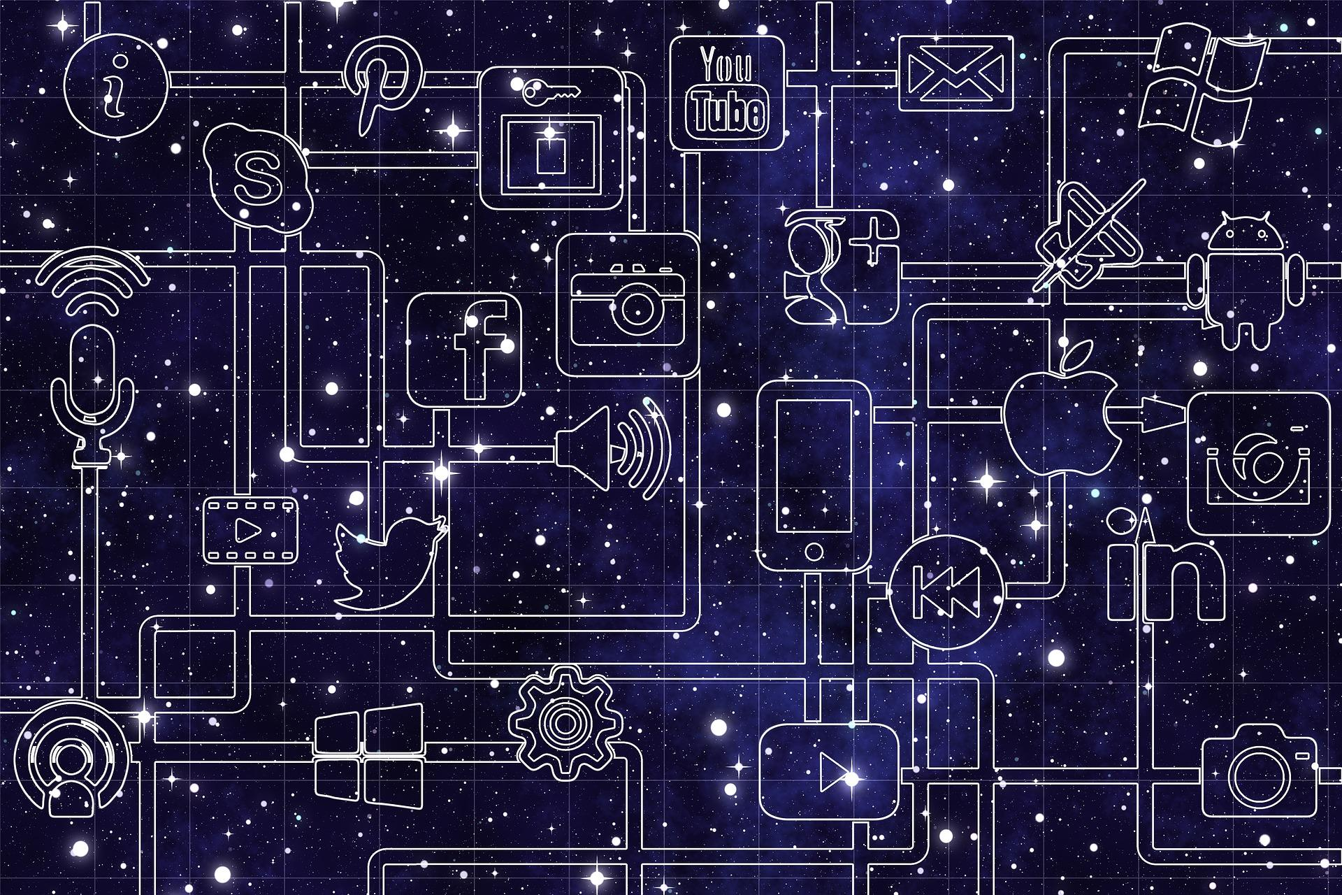 Internet-Zugangsanbieter und das öffentliche Glücksspiel