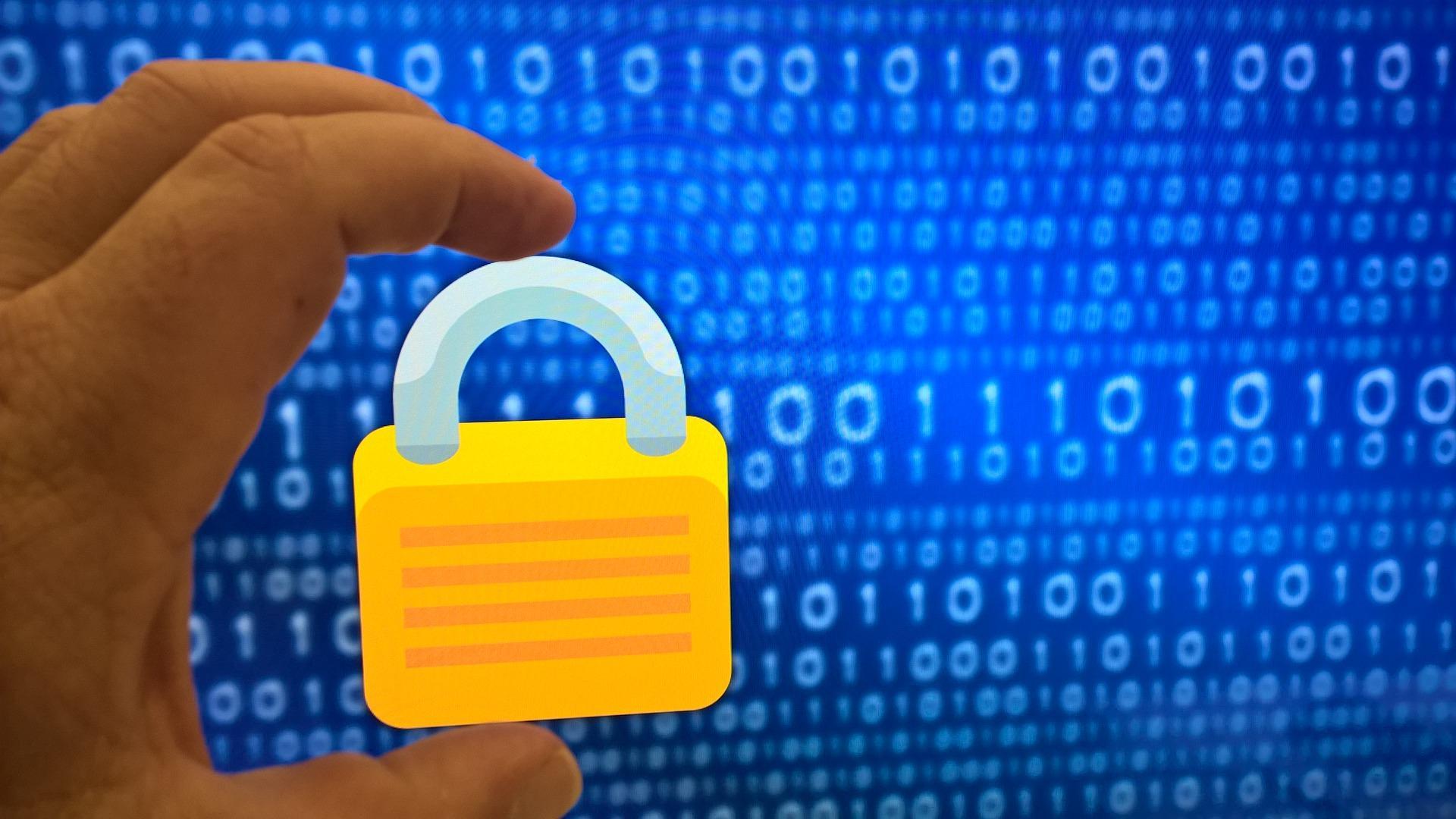 Deutsches Datenschutzrecht bei Facebook?