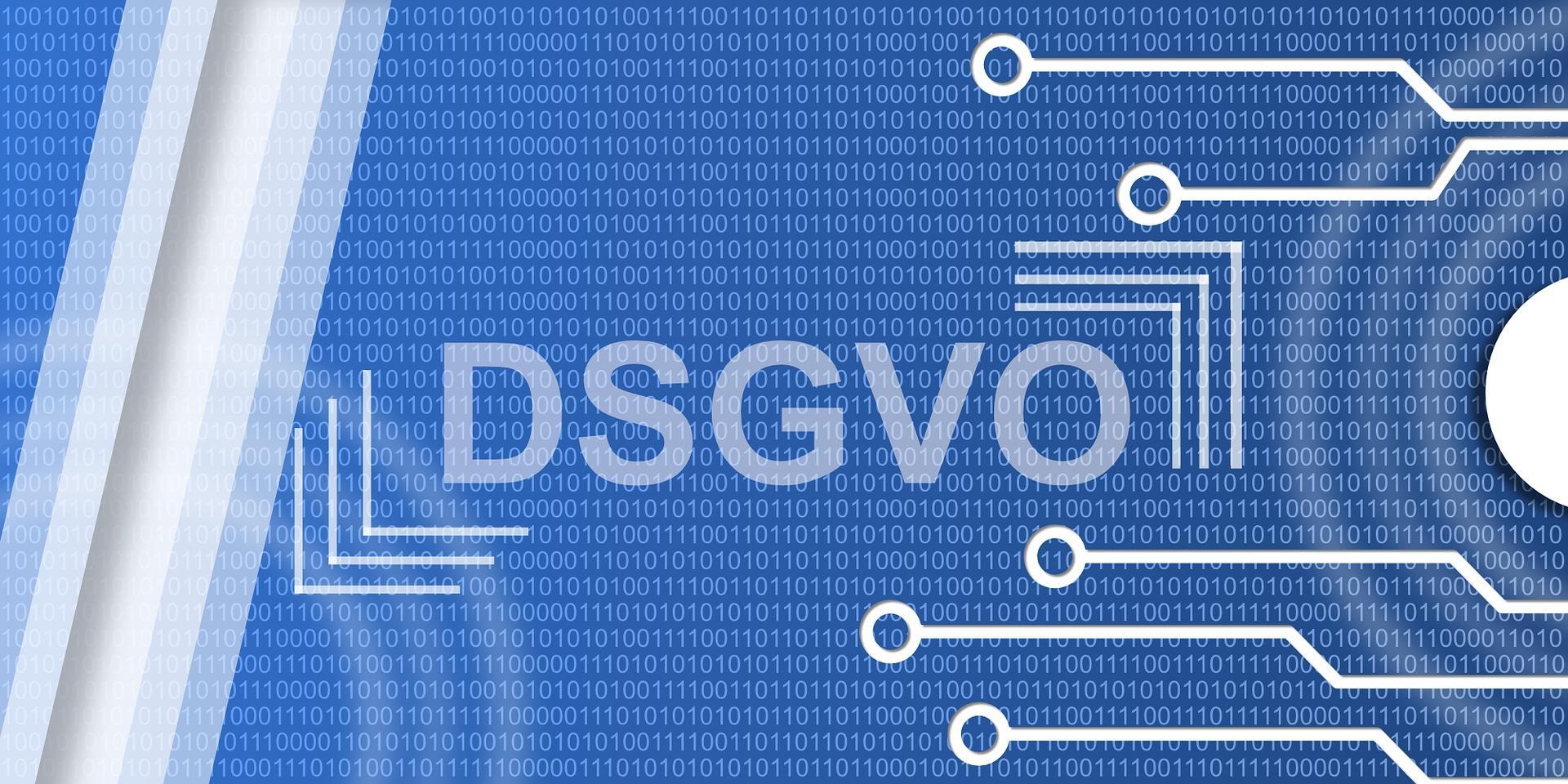 Datenweitergabe durch Telekommunikationsunternehmen