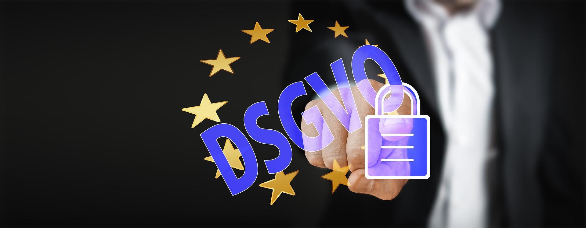 Internetportale – und der Schutz der Anmelderdaten