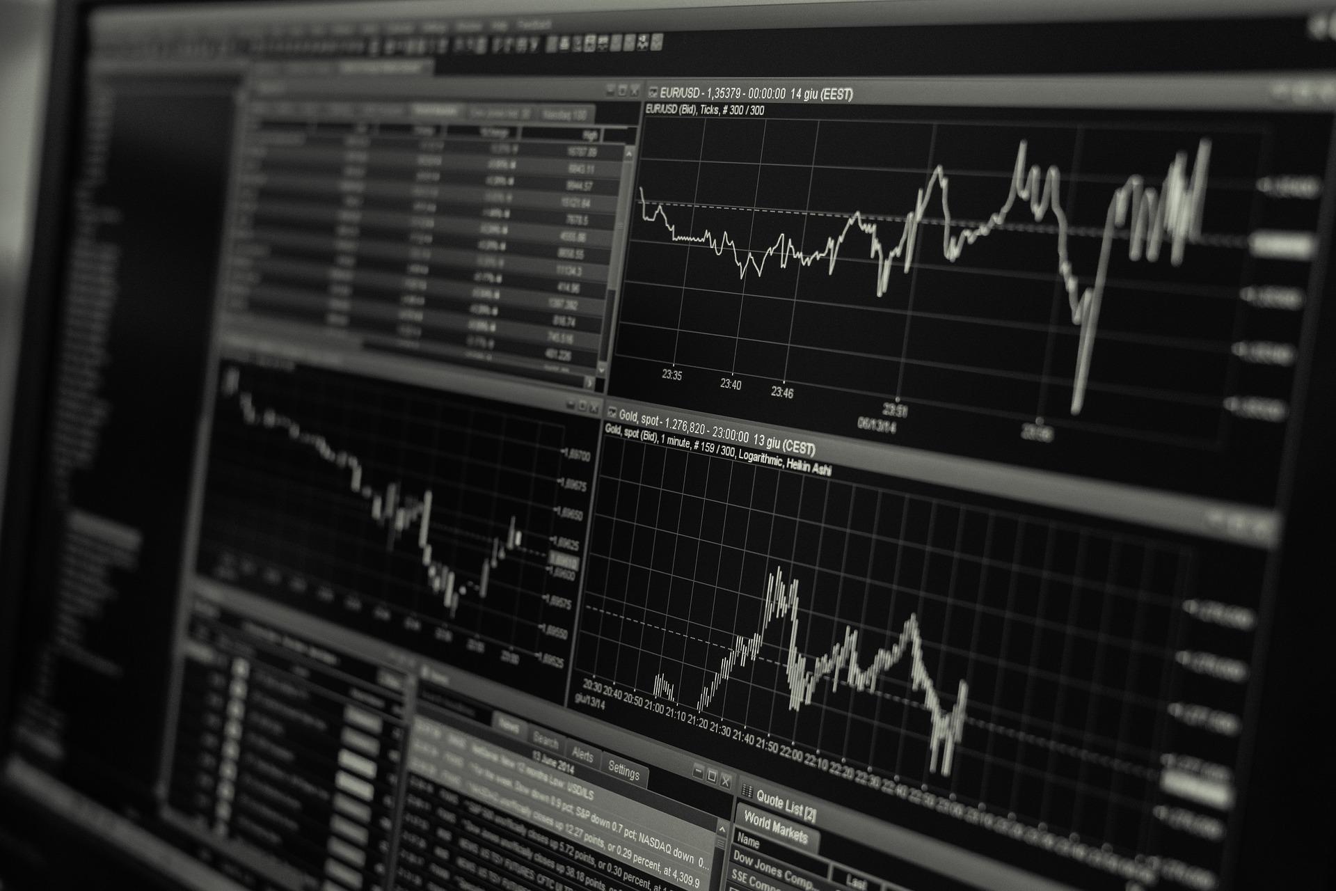 Online-Glücksspiele - und der Glücksspielstaatsvertrag