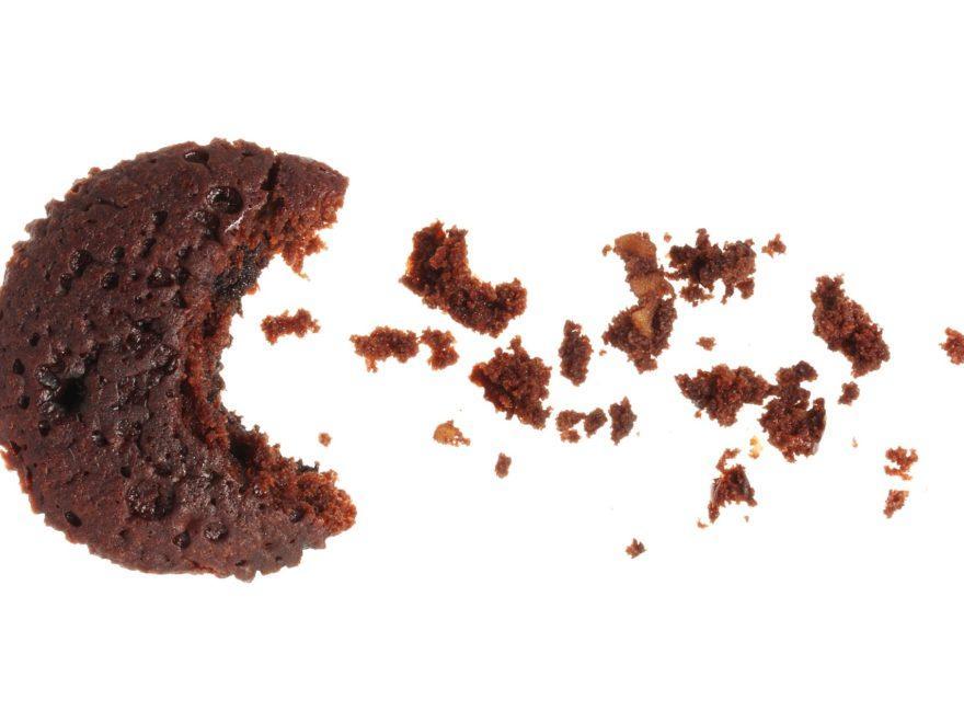 Cookies – und das vorangekreuzte Einwilligungskästchen