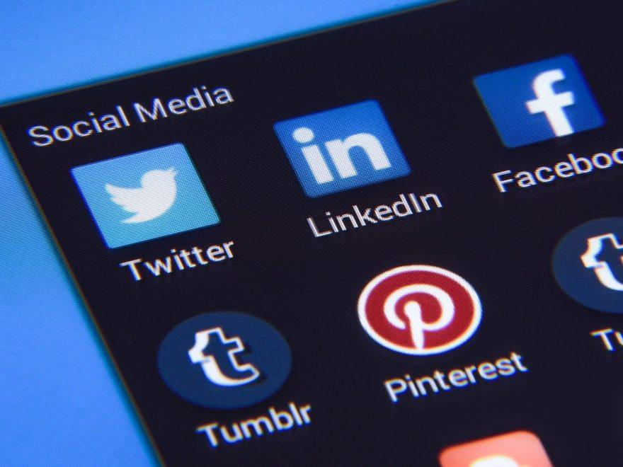 Datenschutzverstöße — und das Klagerecht der Verbraucherverbände