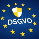 Der Rechtsanwalt als externer Datenschutzbeauftragte - und die Gewerbesteuer