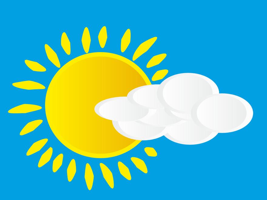 Deutscher Wetterdienst – oder: die Warnwetter-App darf nicht kostenlos sein!