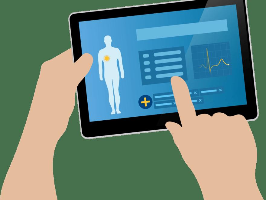 Arztsucheportal und die Löschung der Bewertung