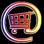 Anmeldung bei eBay und eBay-Kleinanzeigen - unter falschen Namen